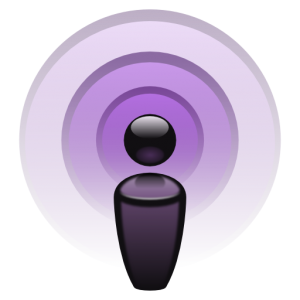 podcast_icons__vector__by_lopagof