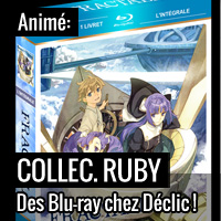 01_collection_ruby_declic
