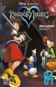 kingdom_hearts_04