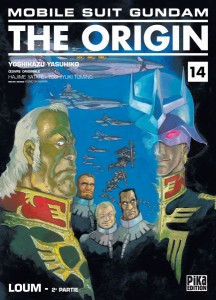 ms_gundam_the_origin_14