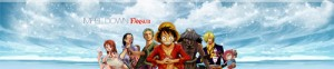 Impel Down Fansub