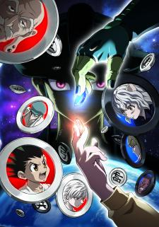 hunterxhunter_225x321
