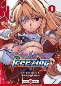 freezing-manga-volume-1