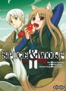 spice-and-wolf-manga-volume-1