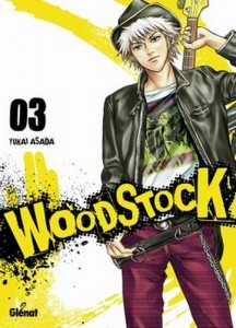 woodstock-manga-volume-3
