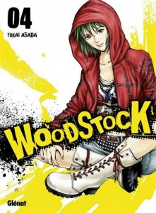 woodstock-manga-volume-4