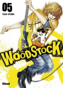 woodstock-manga-volume-5