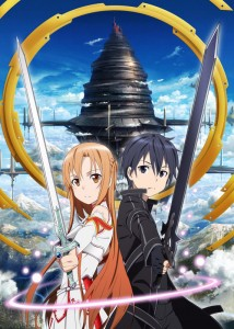sword_art_online_cover
