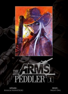 The-Arms-Peddler-1