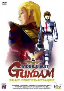 Mobile-Suit-Gundam-Char-Counter-Attack