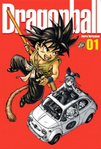 dragon-ball_perfect_01_glenat