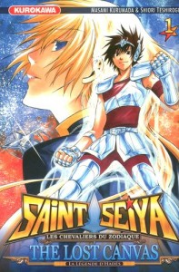 saint-seiya-the-lost-canvas_01_kurokawa