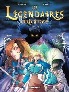 les-legendaires-origines_01_delcourt