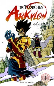 les-torches--darkylon_01_akata_global-manga