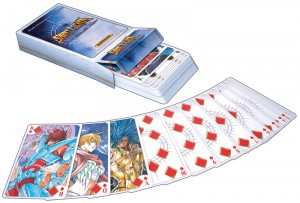 Jeu-de-cartes_saint-seiya-lost-canvas
