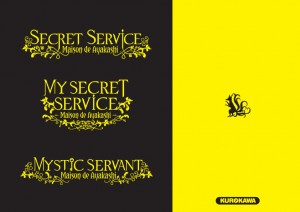 Secret-Service-Non-Utilisé