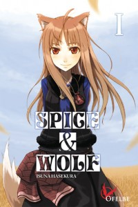 spice-and-wolf_roman_01_ofelbe