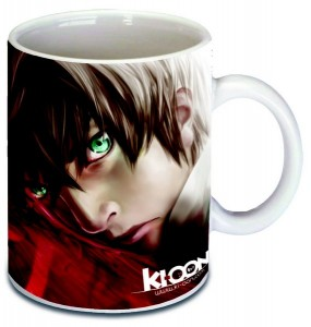 ki-oon_kings-game_mug