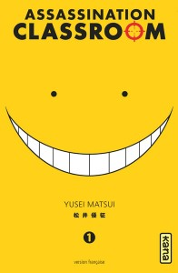 Assassination-classroom-T1