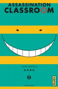 Assassination-classroom-T2