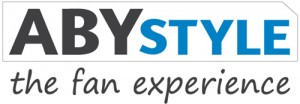 logo_ABYstyle
