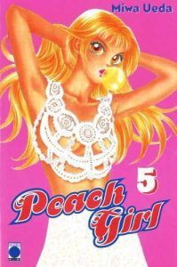 peach-girl-volume-5