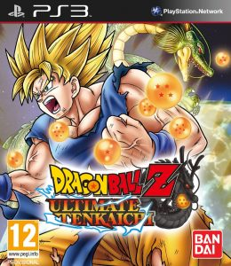 dragon-ball-z-ultimate-tenkaichi-ps3