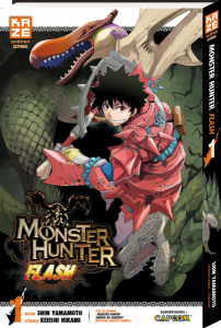 monster-hunter-flash-1