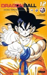 Dragon Ball - Edition double