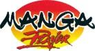 Logo Manga Player