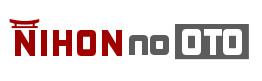 Nihon no OTO