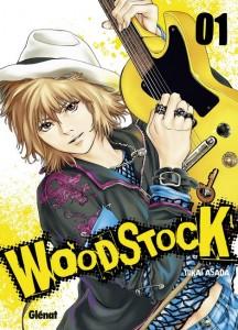 Woodstock T.01