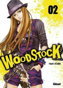 Woodstock T.02