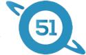 Secteur 51