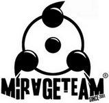 Mirage-Team