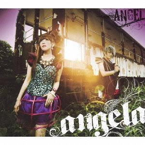 ANGEL - angela