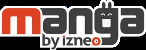 Manga by Izneo