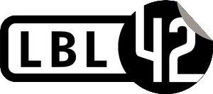 LBL42