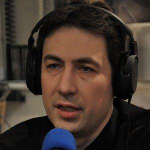 Sébastien RUCHET (PDG de Nolife)
