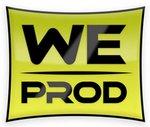 WE Prod