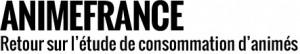 AnimeFrance, retour sur la grande étude de consommation d'animés