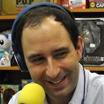 Raphaël PENNES