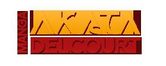Akata Delcourt