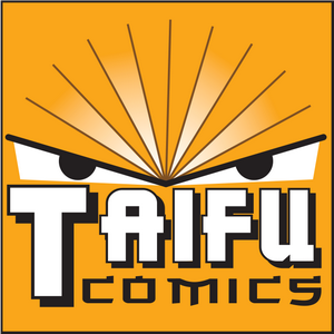 Taïfu Comics
