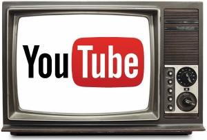 Abonnez-vous à notre chaîne YouTube !
