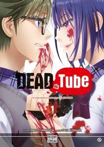 DEAD TUBE 01 - JAQUETTE_C1C4.indd