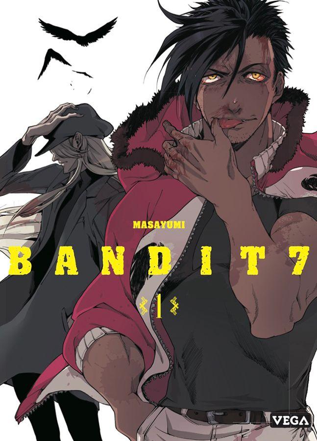 Bandit 7