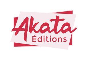 Akata new logo