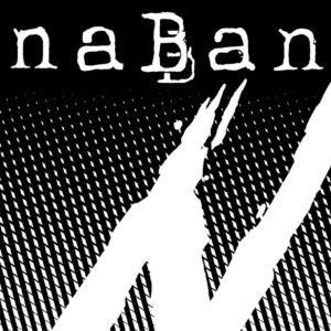 Logo naBan