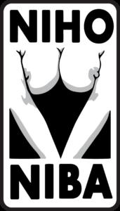 nihoniba logo